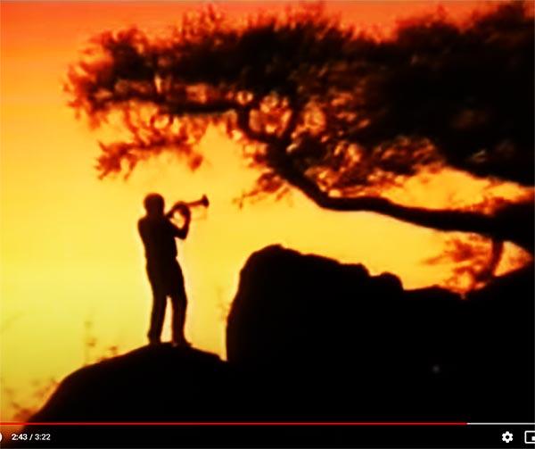 hugh-masekela-musica-pop-sudafrica