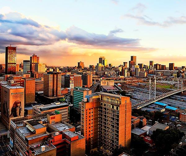 johannesburg-usi-costumi-sudafricani