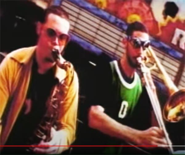 king-chango-musica-pop-venezuelana