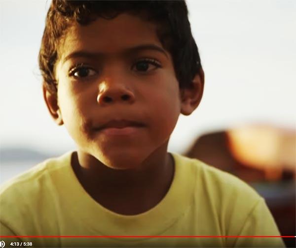 la-vida-boheme-musica-pop-venezuelana