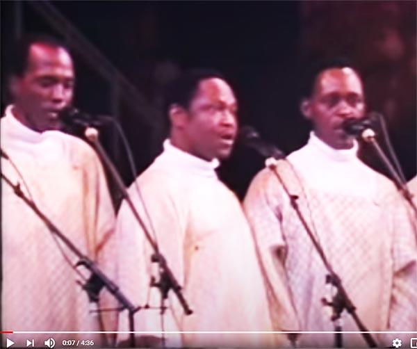 ladysmith-black-mambazo-musica-pop-sudafrica