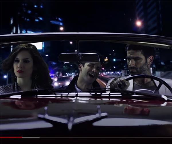 los-amigos-invisibles-musica-pop-venezuelana