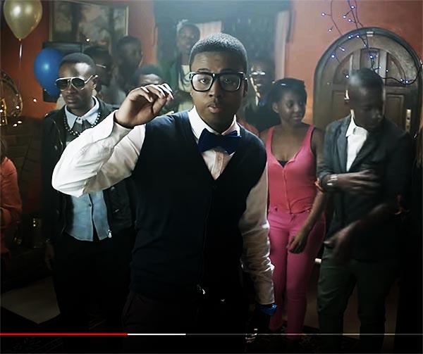 mi-casa-musica-pop-sudafrica