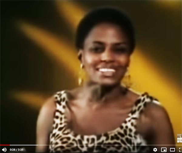 miriam-makeba-musica-pop-sudafrica