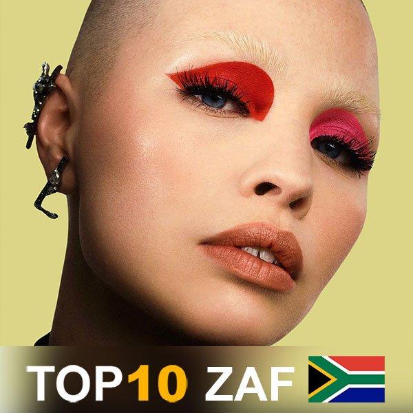 musica-pop-sudafricana