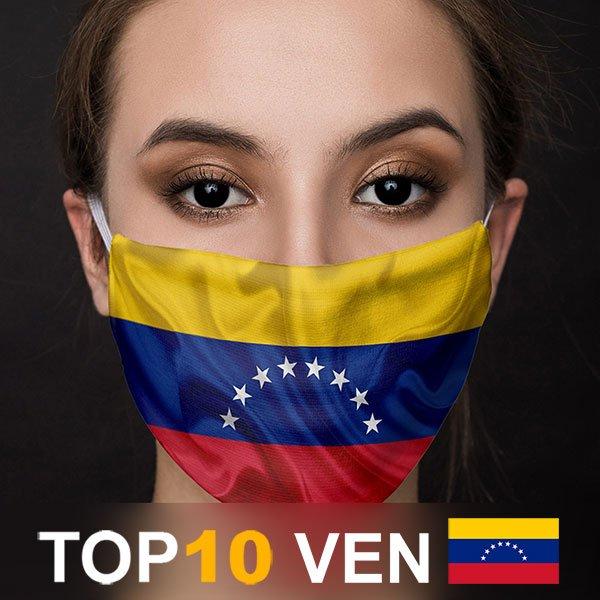 musica-pop-venezuelana