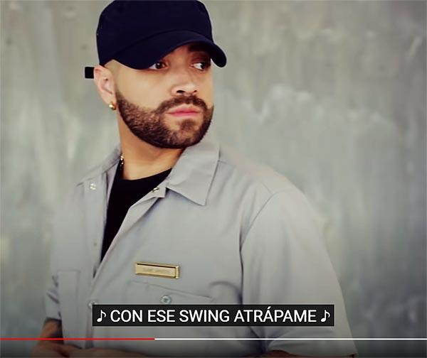 nacho-musica-pop-venezuelana