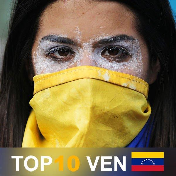 personaggi-famosi-venezuelani
