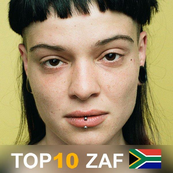personaggi-pop-sudafricani