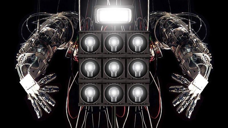robot-video-message-neropop-dario-quaranta
