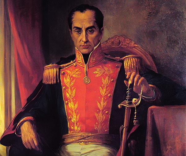 simon-bolivar-personaggi-venezuelani-famosi