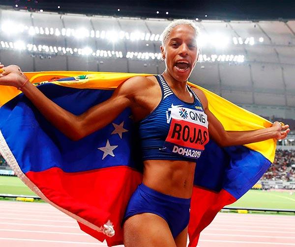 yulimar-rojas-personaggi-venezuelani-famosi