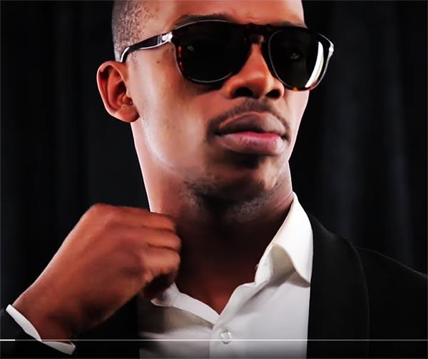 zakes-bantwini-musica-pop-sudafrica