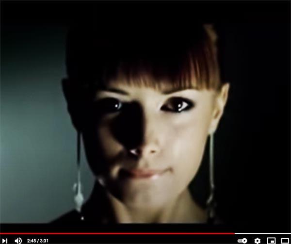 jan-borysewicz-paweł-kukiz-musica-pop-polacca
