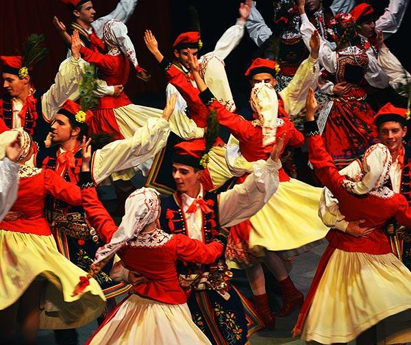 mazurka-usi-costumi-polacchi