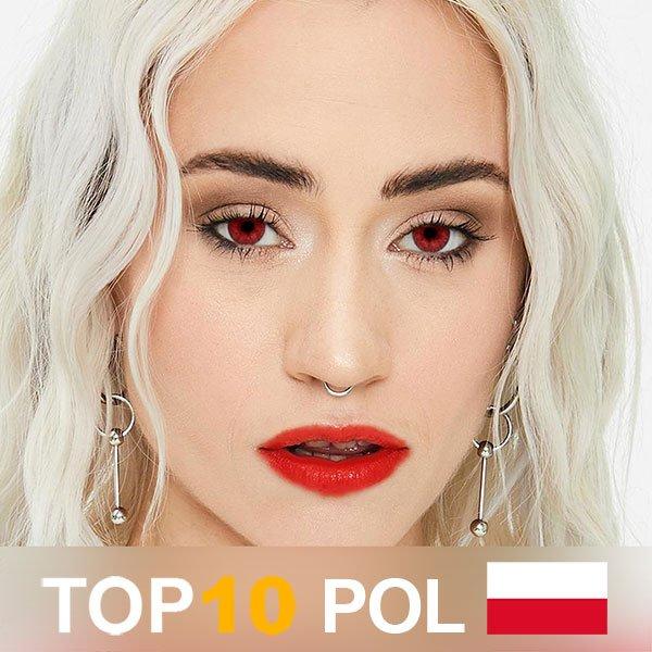 musica-pop-polacca