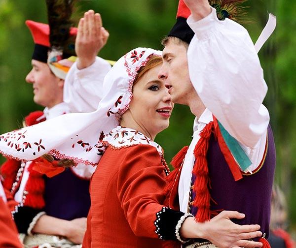 polka-usi-costumi-polacchi