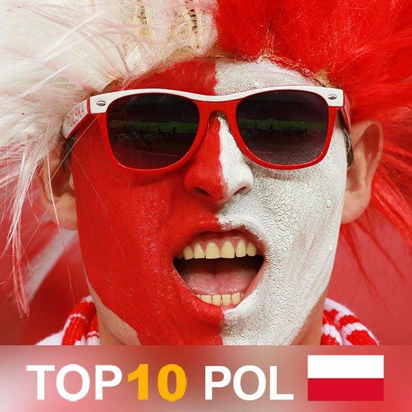 usi-costumi-polacchi