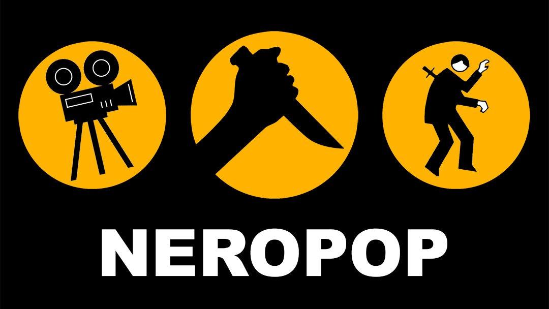neropop-dada-project