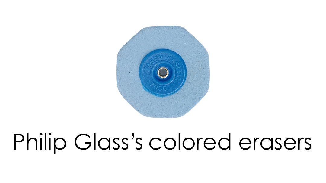 philip-glass-dada-project
