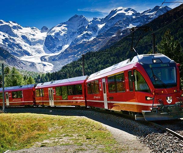 bernina-express-usi-costumi-svizzeri