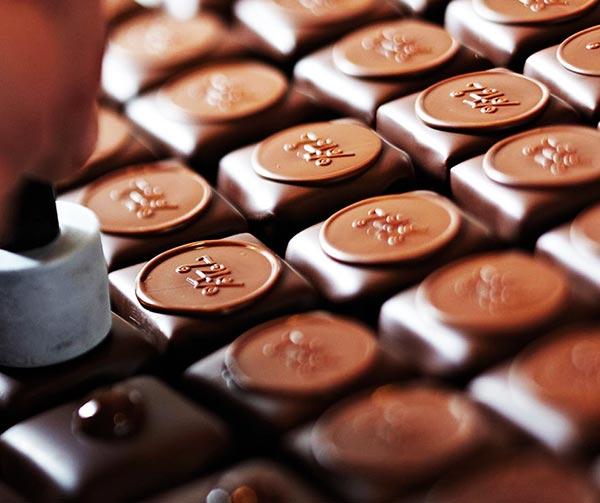 cioccolato-svizzero-usi-costumi-svizzeri