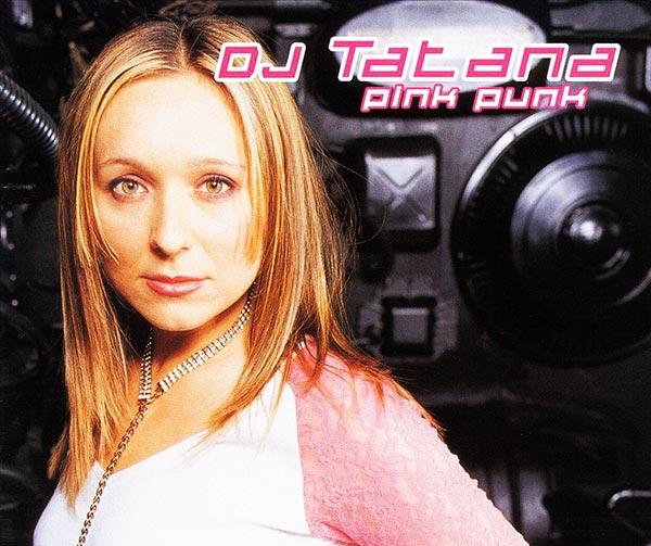 dj-tatana-musica-pop-svizzera