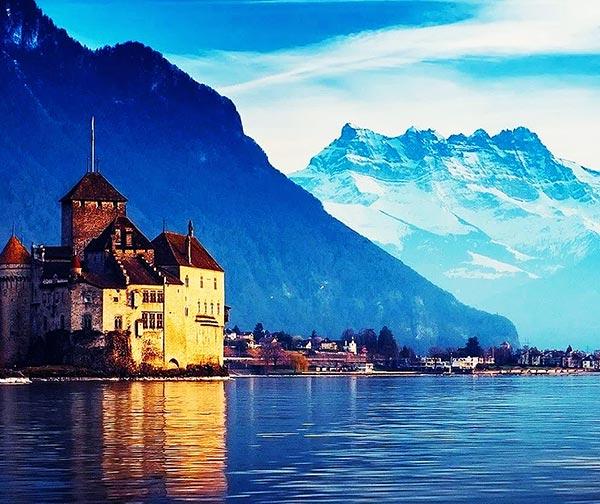 laghi-svizzeri-usi-costumi-svizzeri