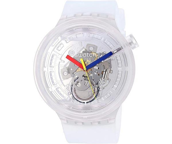 orologi-swatch-usi-costumi-svizzeri