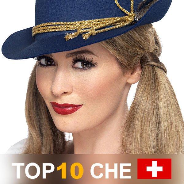 personaggi-pop-svizzeri