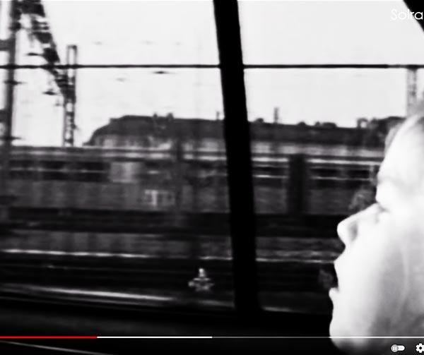 robert-miles-musica-pop-svizzera