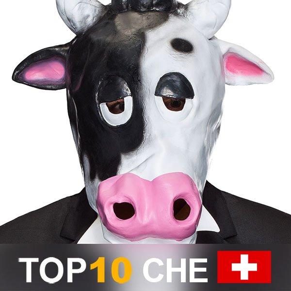 usi-costumi-svizzeri