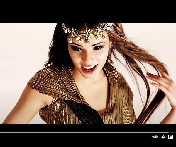bouchra-musica-pop-marocchina
