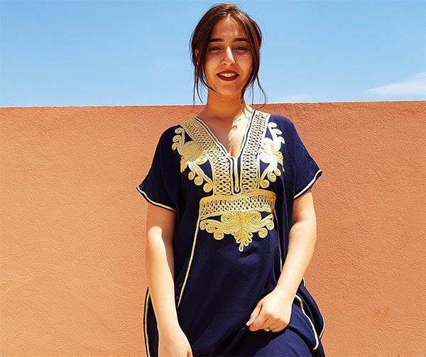 caftano-usi-costumi-marocco