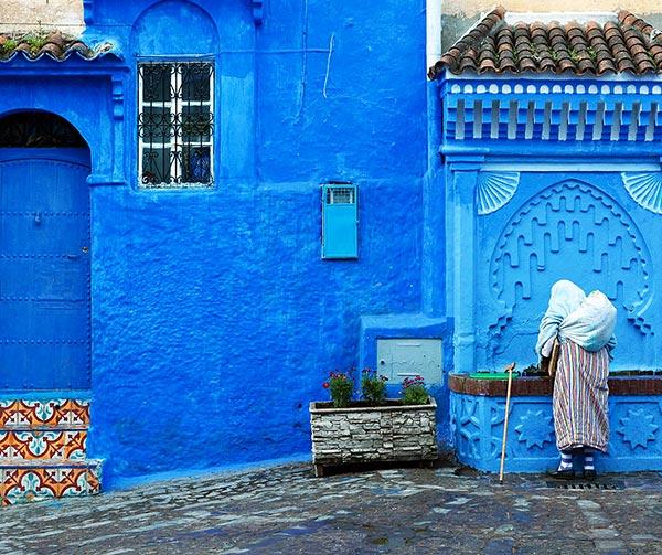 chefchaouen-usi-costumi-marocco