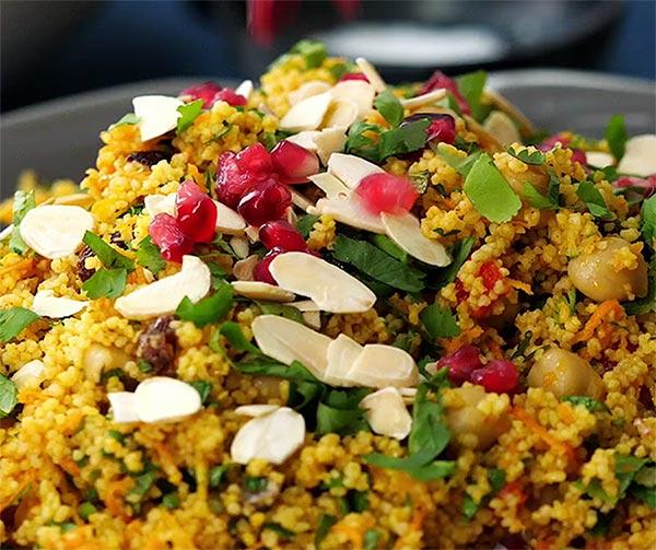 couscous-usi-costumi-marocco