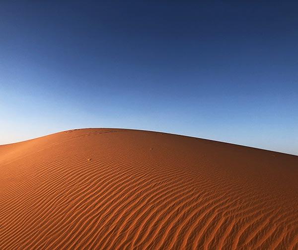 deserto-sahara-usi-costumi-marocco