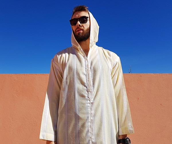 djellaba-usi-costumi-marocco