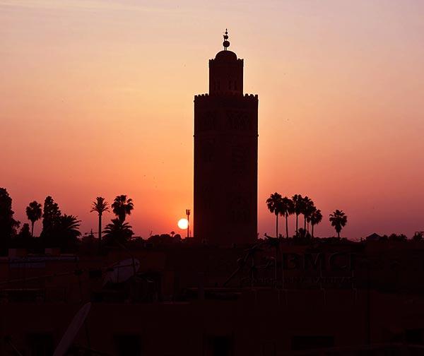 marrakesh-usi-costumi-marocco