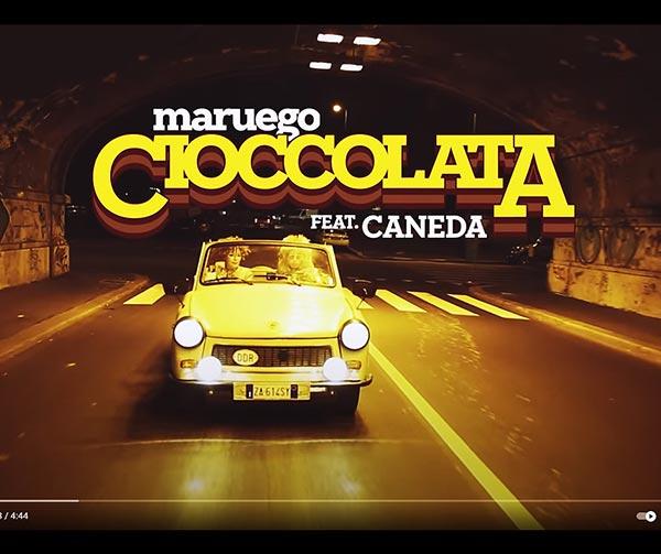 maruego-musica-pop-marocchina