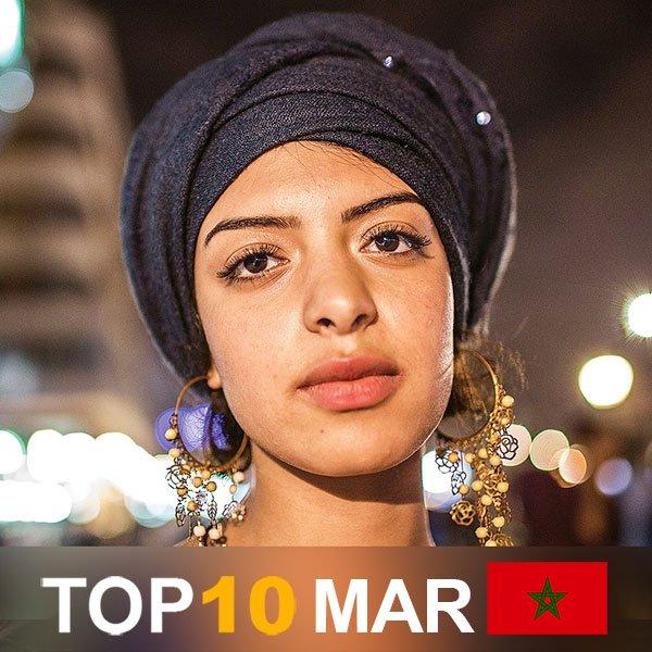 personaggi-pop-marocchini