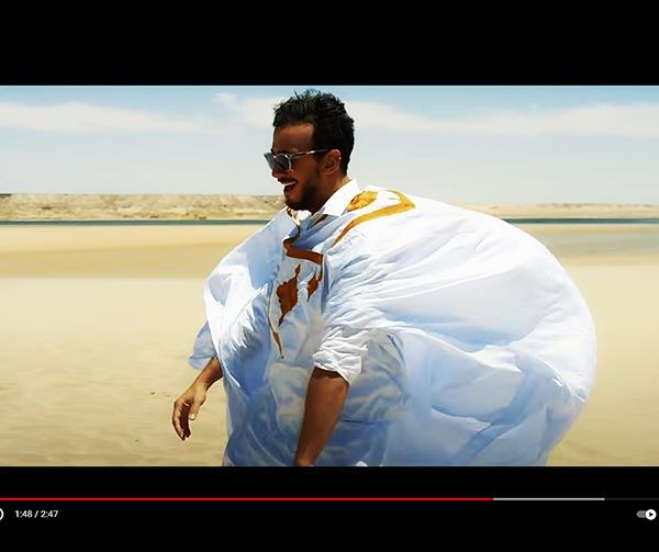 saad-lamjarred-musica-pop-marocchina