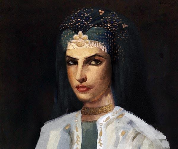 sayyida-al-hurra-personaggi-marocchini-famosi