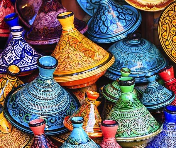 souk-usi-costumi-marocco