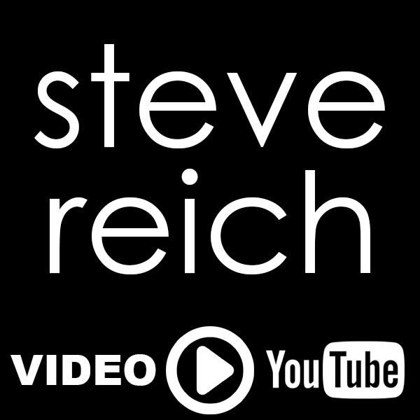 steve-reich-dada-remix