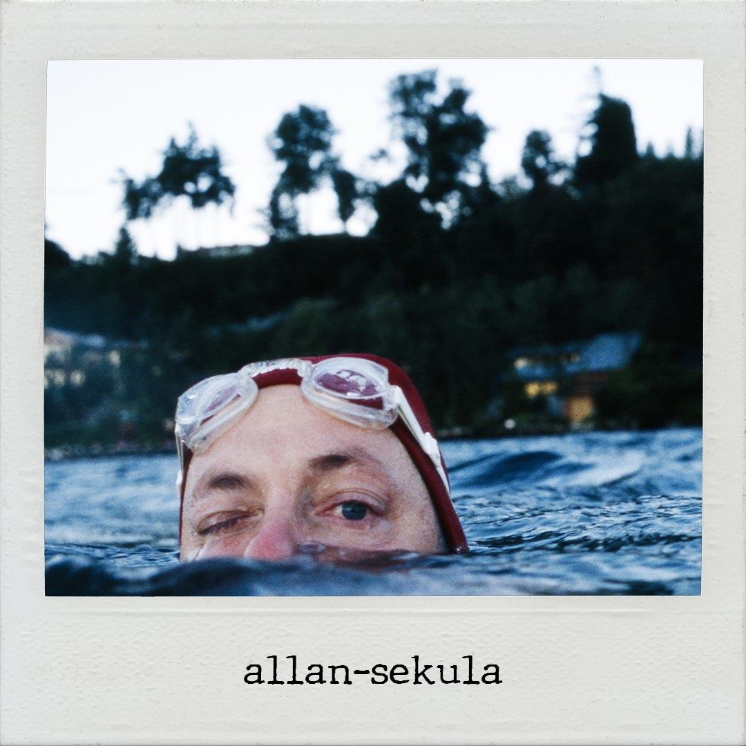 allan-sekula-cover