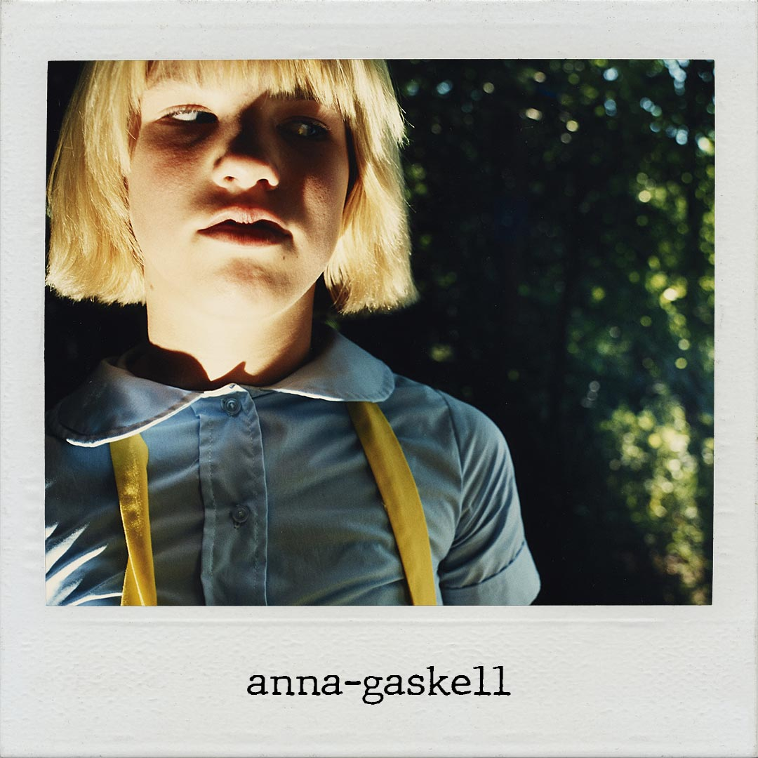 anna-gaskell-cover