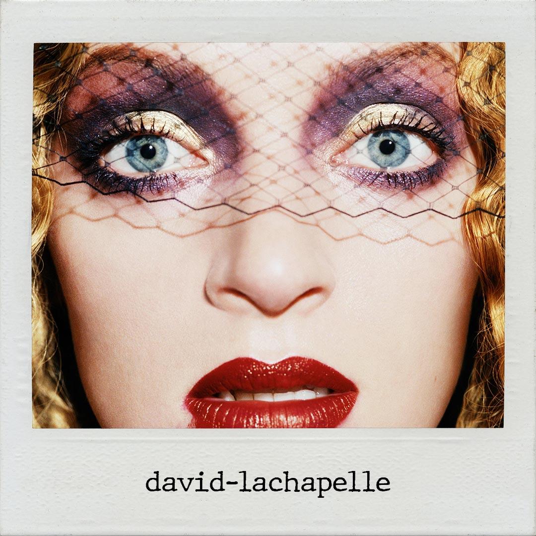 david-lachapelle-cover