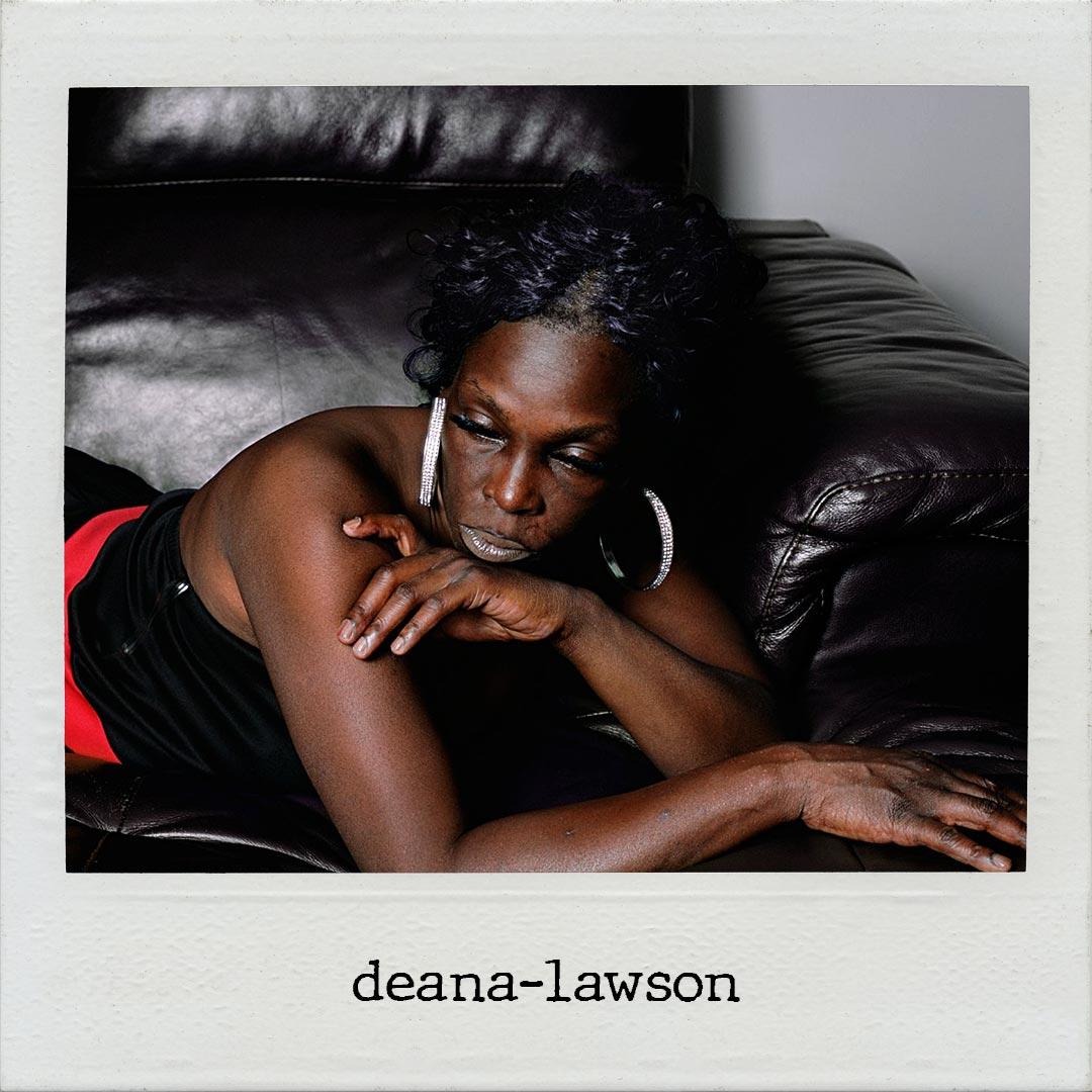 deana-lawson-cover