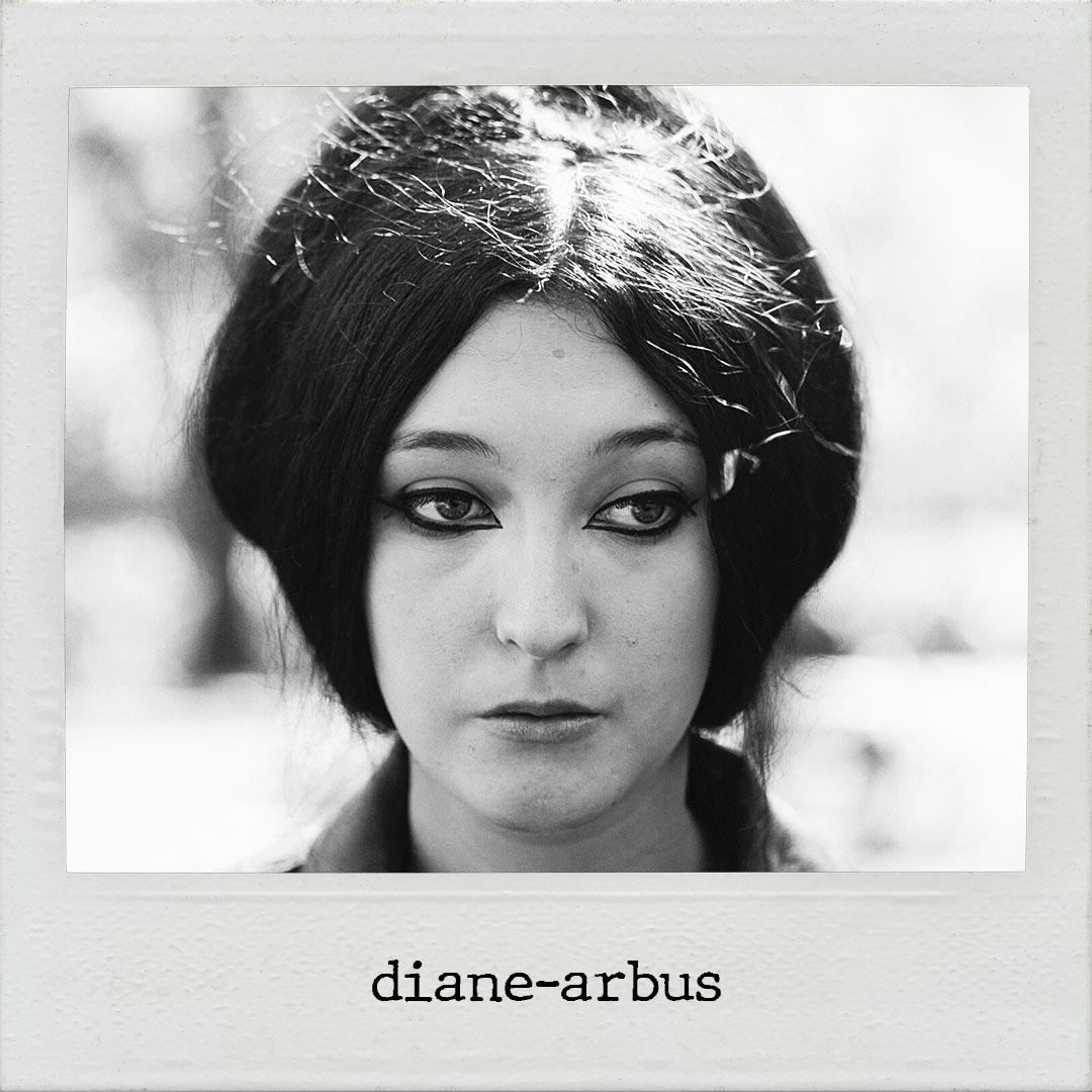 diane-arbus-cover